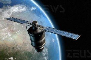 Iran primo satellite Omid Speranza razzo Safir-2