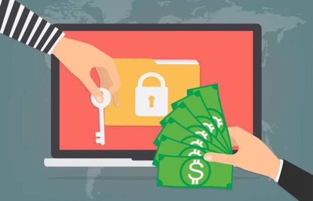 ransomware wannalocker
