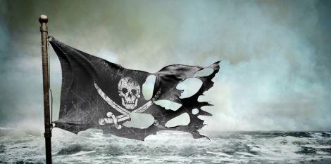 google rimozione link pirata