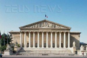 Assemblea Nazionale respinge dottrina tre schiaffi
