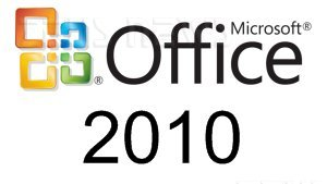 Microsoft Office 2010 screenshot BitTorrent