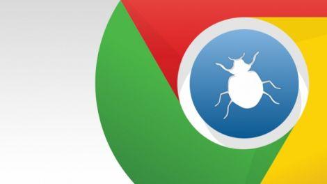 chrome bug netflix gratis