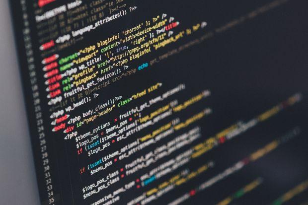 hacker gitlab github bitbucket