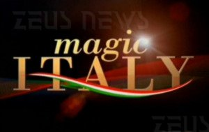La Rete italiana boccia Magic Italy Italia.it