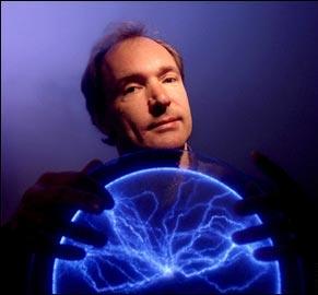 Sir Tim Berners-Lee minacce Web Facebook