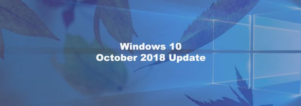 windows10october2018update