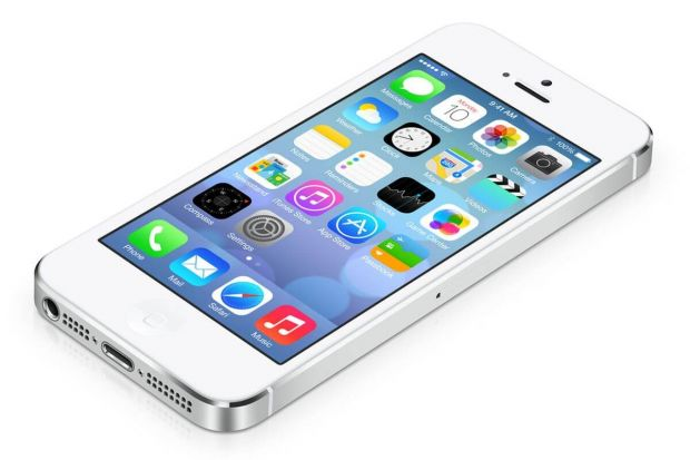 iphone5 aggiornamento obbligatorio