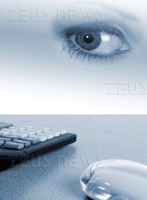 Genitori installano spyware sul computer dei figli