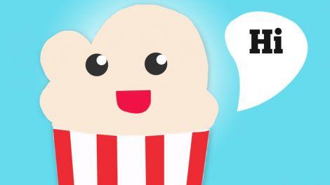 Popcorn Time sequestrato italia genova