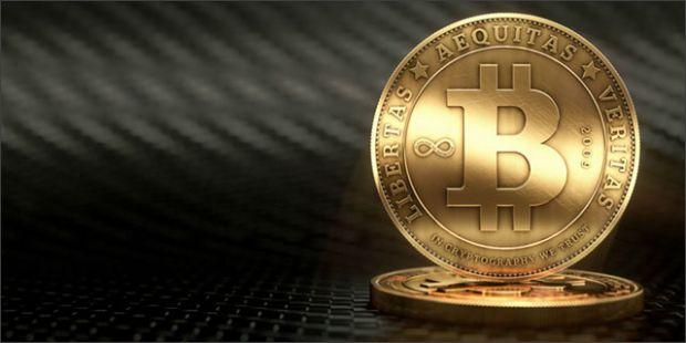 Bitcoin2000dollari