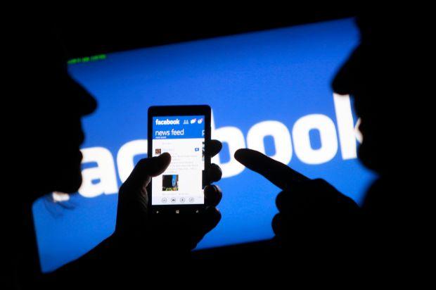 facebook terrorismo