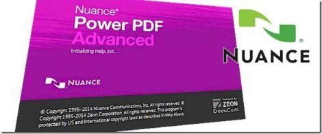 Power PDF Advanced main image thumb