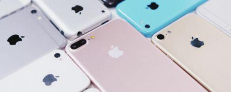 iphone 7 indiscrezioni