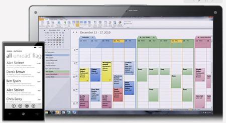 Microsoft Office 365 beta cloud