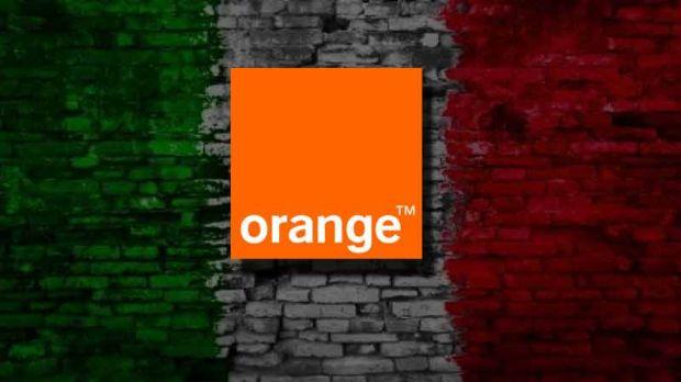 orange tim