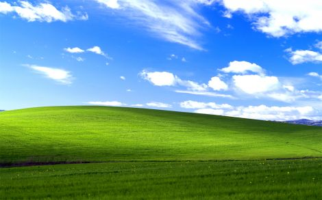 windows xp pensione