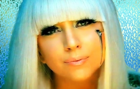 Lady Gaga Farmville GagaVille Zynga