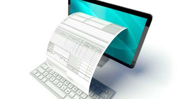 fatturazione elettronica garante privacy