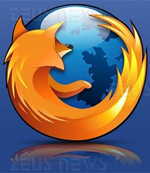 Firefox 3.1 sarà in alpha già a luglio