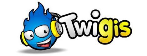 twigis logo