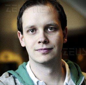 The Pirate Bay processo appello difesa Peter Sunde