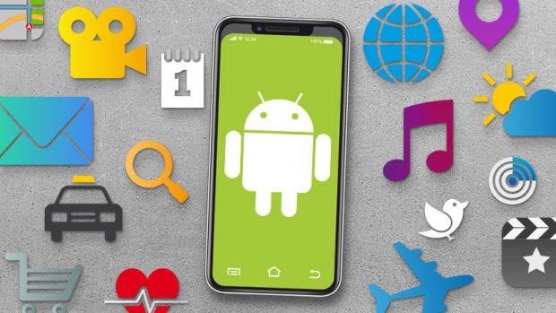android certificati
