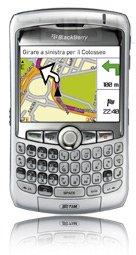 8310 blackberry maxxi tim travel edition