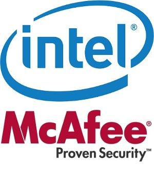 Intel compra McAfee 7,68 miliardi dollari
