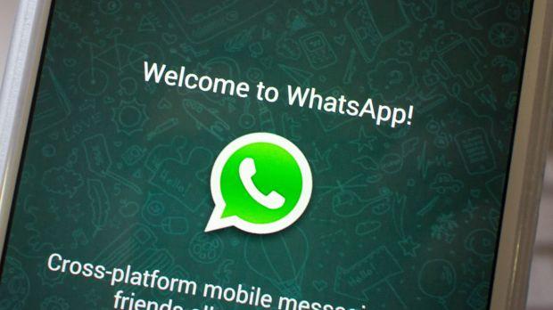 whatsapp cancellare messaggi