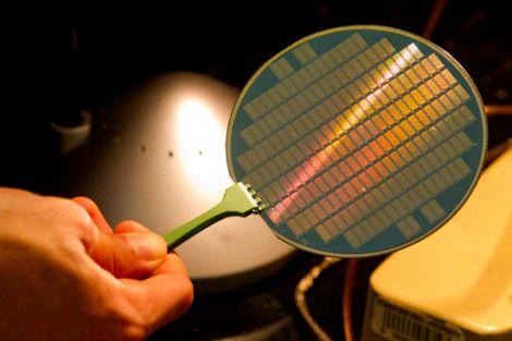 computer nanotubi carbonio