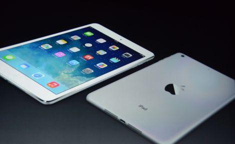 ipad air 2 apple sim
