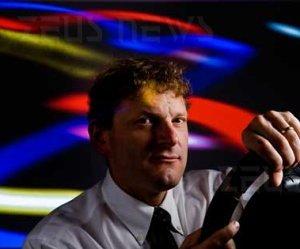 Cramer variante gene guida Fattore Neurotrofico