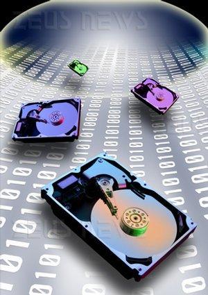 Google Gdrive hard disk online remoto
