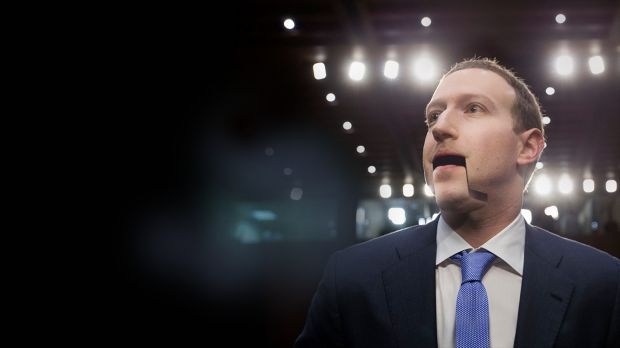 bba 3 zuckerberg