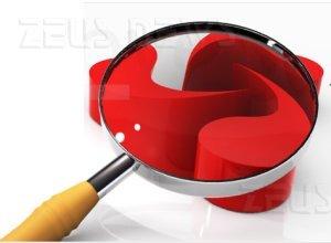 Opera Unite trasforma browser client in server web