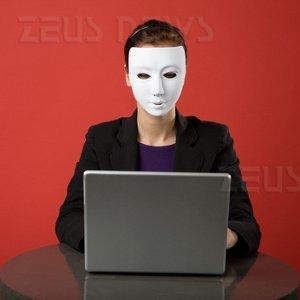Bug in Google Chrome anonimato Tor Privoxy