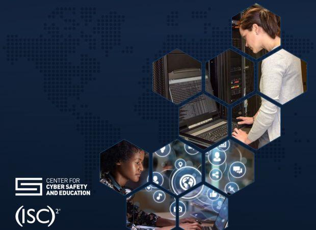 donne lavoro informatica