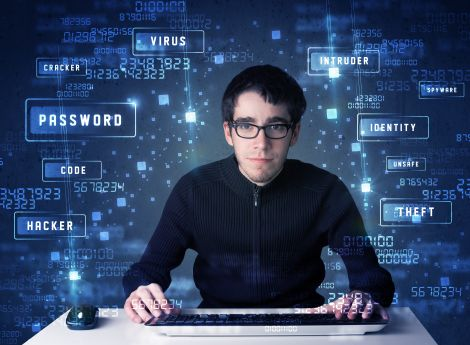 privacy hacker
