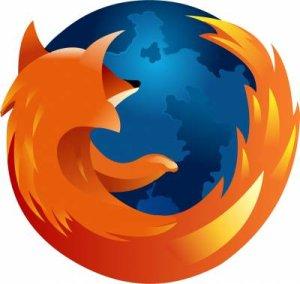 Firefox 3.6.8 plugin