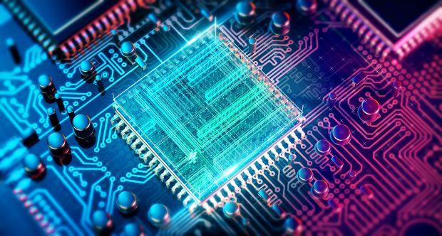 intel spectre linux 420 prestazioni
