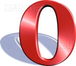 Opera 10 alpha supera il test Acid3 30% più veloc