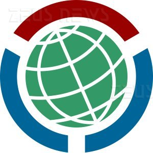 Wikimedia Italia causa diffamazione 20 milioni