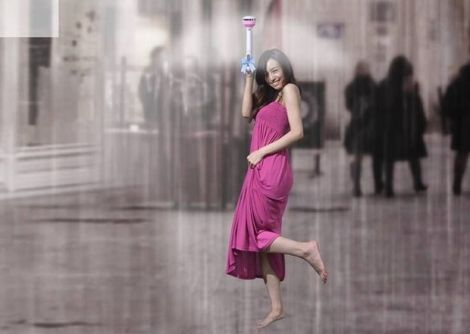 air umbrella 01
