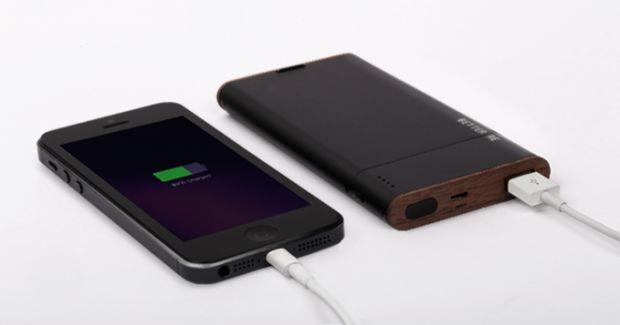 plutôt sympa check-out une autre chance Riutilizzare le vecchie batterie dei telefonini si può ...