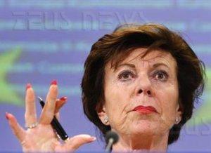 L'unione Europea multa Microsoft per 900 milioni