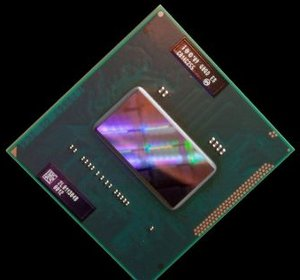 Intel chipset difettosi P67 H67 Sandy Bridge