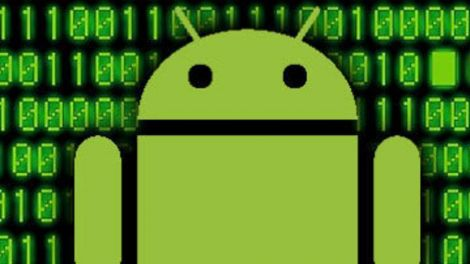 google android antitrust