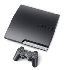 Sony ban definitivo jailbreaking PS3 hacker