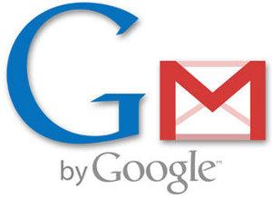 Gmail bug 0,02% utenti Google backup nastri