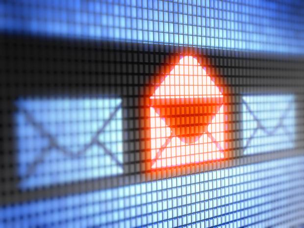 webmail o client?